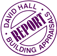 David Hall Build Appraisals