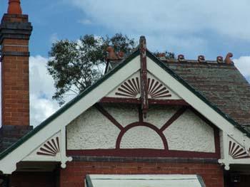 brick house mangalore prices